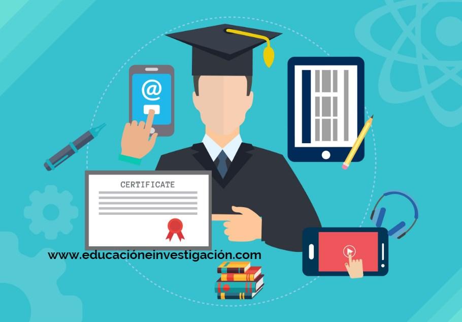 Educación Formal, 8 razones de su importancia