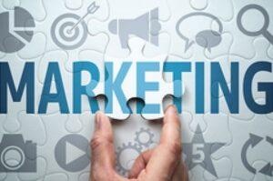 Marketing e investigación