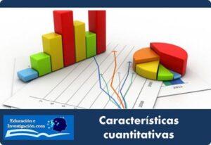 Enfoques cualitativos y cuantitativos