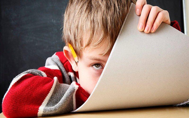 niños-muy-inquietos-como-influye-en-el-organismo-la-hiperactividad