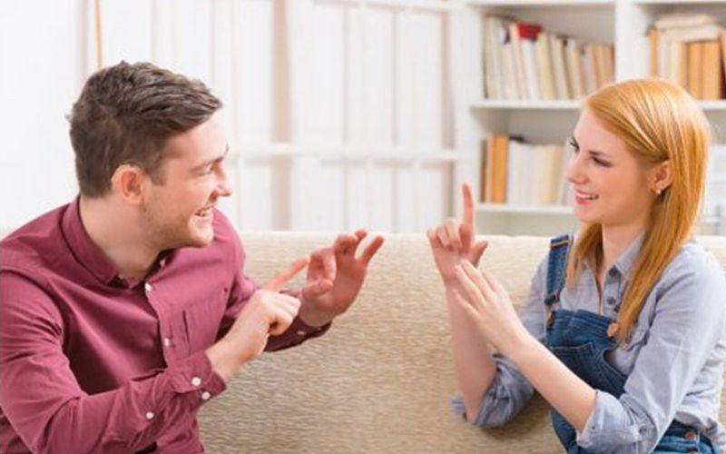 Ejemplo-de-la-cultura-en-la-asociación-de-los-sordos-2
