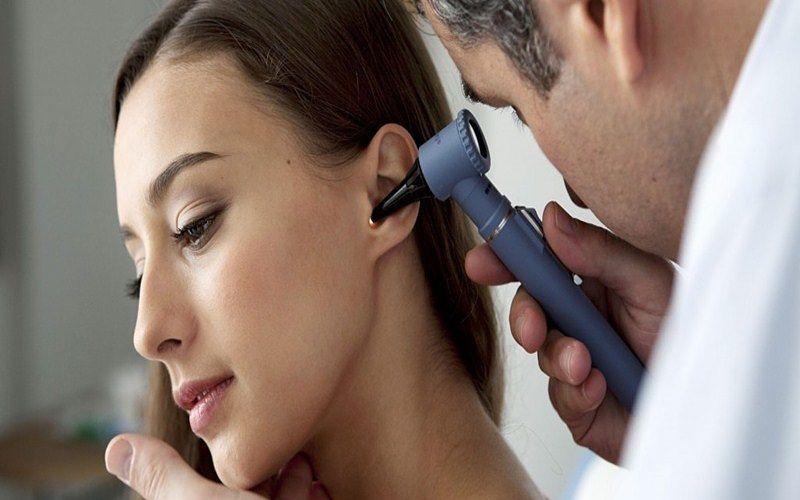 tipos-de-sordera-audiología
