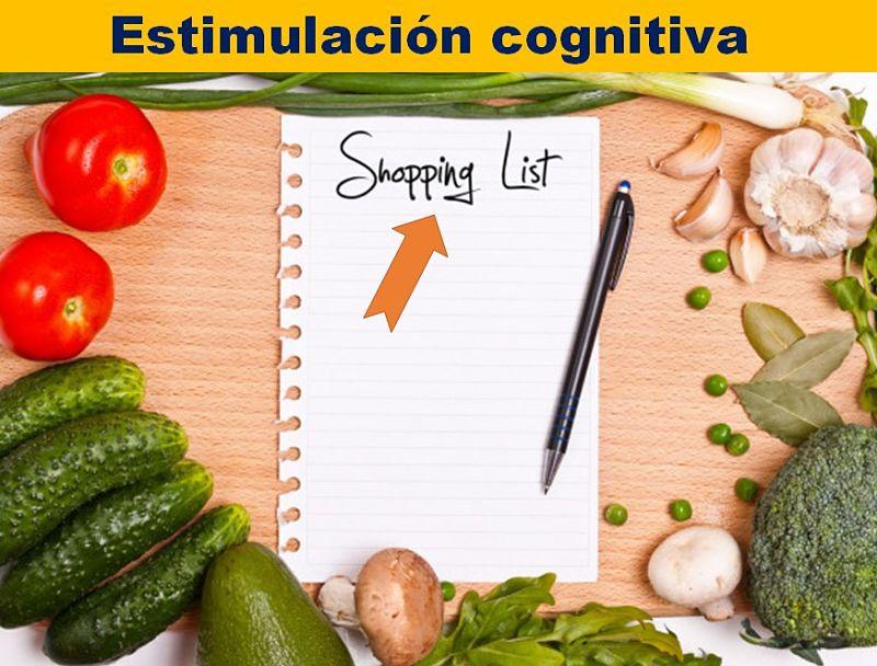 Cómo lograr desarrollar la memoria con la estimulación cognitiva